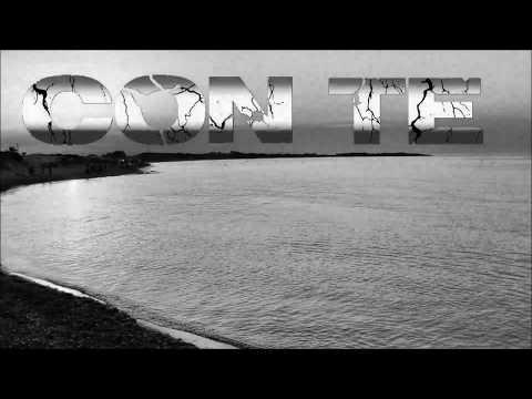 Con Te - Charles V. Rox Vaccaro Lyric Video