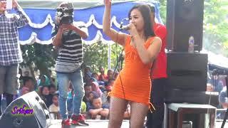 Gambar cover Dangdut Koplo Hot 2018 - Eka Novia - Jaran Goyang