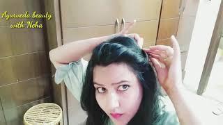 5 हेयर स्टाइल खुद से 60 सेकंड मे/5 front hairstyles for girls/5 puff hairstyles #hairstyle for girls