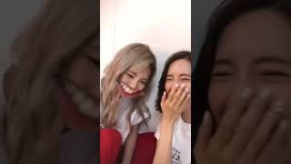 Video Girl's Generation Yoona with Hyoyeon and Taeyeon Instagram Live   April 07, 2018 download MP3, 3GP, MP4, WEBM, AVI, FLV Oktober 2018