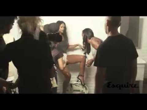 RBD - Aun Hay Algo (Official Video) de YouTube · Duração:  3 minutos 42 segundos