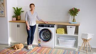 Electrolux 10kg Front Load Washing Machine 2020 - National Product Review