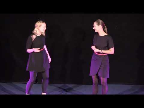 """The 5th International Improv Festival Tilt. Improteater IMPEERIUM (EST) - """"Räägi meile!"""""""