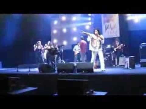 Dutch/Indonesian All Stars ft. Lois Lane, J. Manuhutu ~ Something about her, I'm Coming Out n Sageru