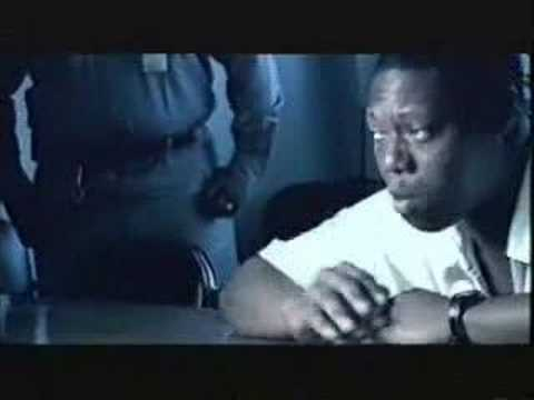 Z-Ro - I Hate You Bitch(music video)
