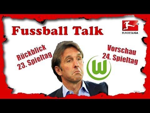 ⚽ Fussball Talk - Mach et Bruno! (PC/Deutsch/Realtalk) //GoddyLP