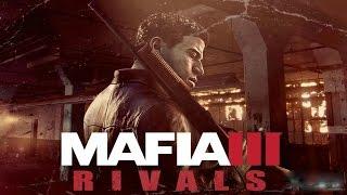Mafia III: Банды - FIRST PLAY (ПЕРВЫЙ ВЗГЛЯД/ОБЗОР) (iOS Gameplay)