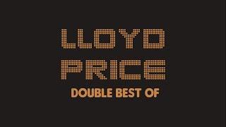 Lloyd Price - Double Best Of (Full Album / Album complet)
