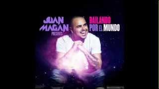Juan Magan - Il mio cuore (Megamix Version)
