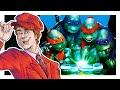 """Puppet Panic"" - Teenage Mutant Ninja Turtles II: The Secret of the Ooze"