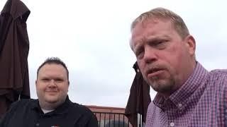 Tim Madden mentor mentee week 6 summary 3