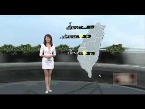 李美萱05 - YouTube