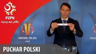 Lech Poznań gospodarzem pierwszego meczu ćwierćfinałowego Pucharu Polski z Wisłą Kraków