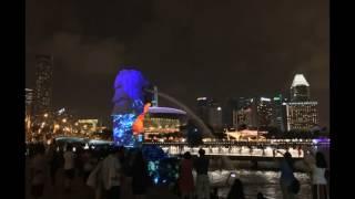 글로벌무역인턴십 17기-싱가포르
