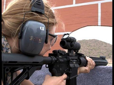 """Reportage en francais:""""Investigation armée"""", infiltration des réseaux criminels aux USA"""