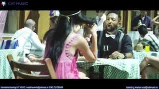 Alb Negru - Colegi de camera (Official Video)