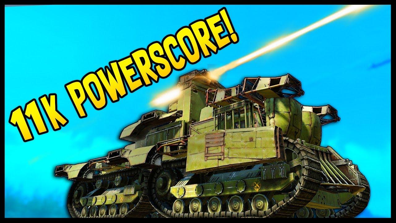 Crossout 11k powerscore leviathan battles artillery gameplay crossout 11k powerscore leviathan battles artillery gameplay crossout gameplay malvernweather Images