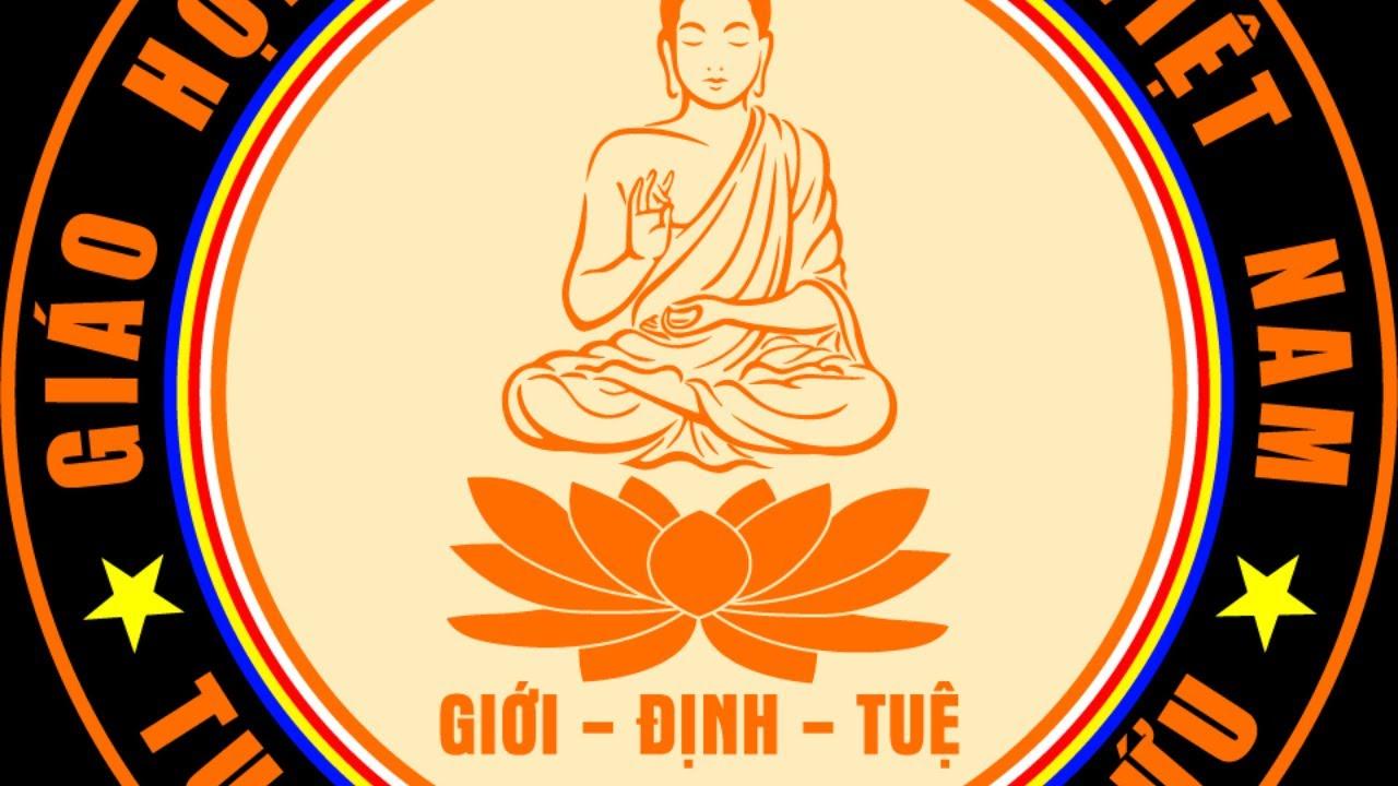 Hôm nay ngày 04/12/2020 ~ 20/10/ năm Canh Tý. Sư Phụ Dạy Duy Thức Học. tại Tu Viện Linh Thứu.