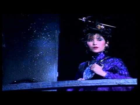 Snow White, Part 2