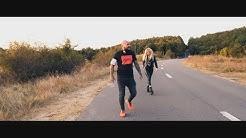 Dani Mocanu - Facearai spume (Official Video) HIT 2020