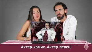 Смотреть всем: Саранск. Выпуск 1