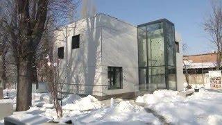 Casa EFdeN - www.casacd.ro