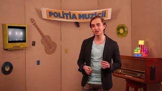 Cotofan/Politia Muzicii: Delia & Deepcentral - Gura ta, Loredana & Alama - Vrei sa ma iei