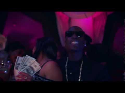 Hood Hefna - Time To Get Paid [User Submitted]