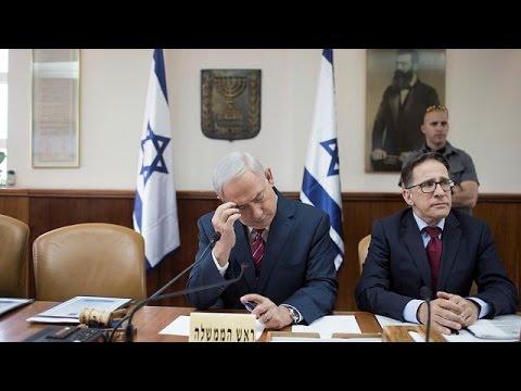 Israel: Adelson es interrogado en un caso de corrupción de Netanhayu