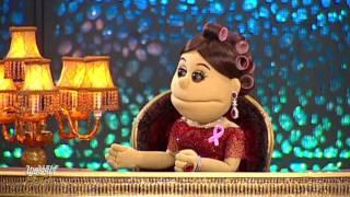 Gambar cover لايڤ من الدوبلكس الموسم الرابع | نساء بلا قيود | الحلقة الثامنة كاملة