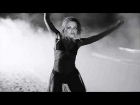 Beyoncé - Drunk In love *Ringtone + Download*