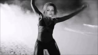 Beyoncé - Drunk In love *Ringtone + Download*