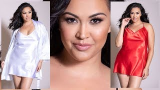 Life Perspective | WHY SHOULD YOU BE CAUTIOUS WHILE SELECTING PLUS SIZE CLOTHES