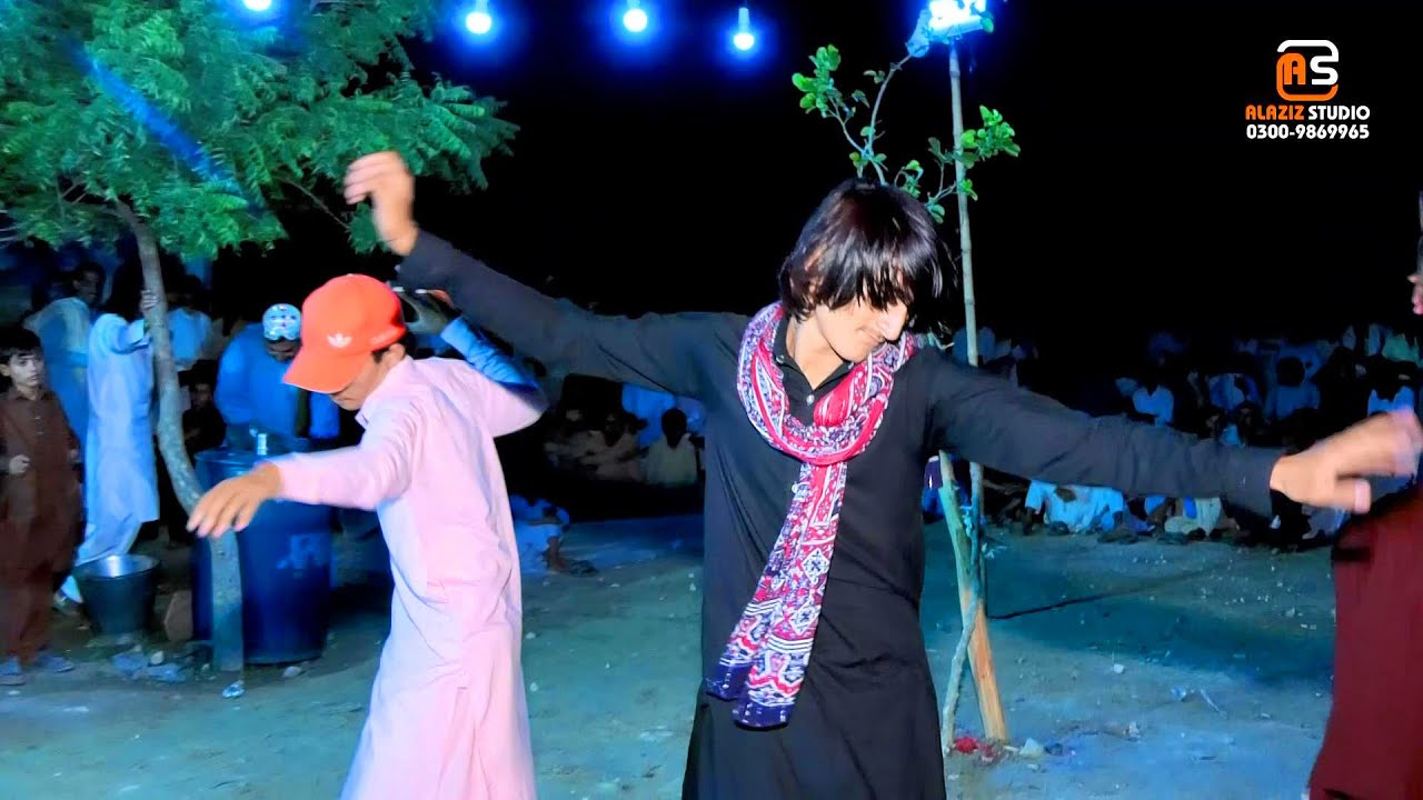 Download New Mix Pashto Saraiki Sindhe Saaz    Pathan Wedding Boy Dance   Beautiful Boy Dance   Alaziz Studio