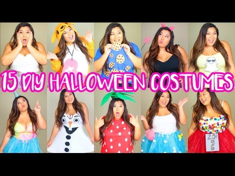 15-diy-halloween-costumes!-last-minute,-cute-&-easy!