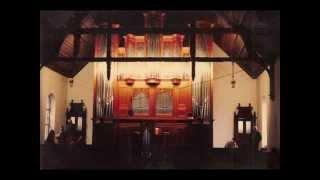 Woywod Tetraphonie - Classics - Konzert mit Chor - Essen-Kray - Ewigkeit Gerechtigkeit