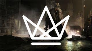 Asap Ferg - Nasty ft. Migos (Lucha Remix)
