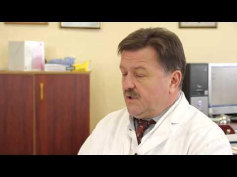 Врач-онколог о раке щитовидной железы: Нам и без Чернобыля есть чего бояться