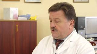 Врач-онколог о раке щитовидной железы: Нам и без Чернобыля есть чего бояться(Рак щитовидной железы для жителей Беларуси - тема особенная. После чернобыльской трагедии количество пацие..., 2014-03-28T11:04:02.000Z)
