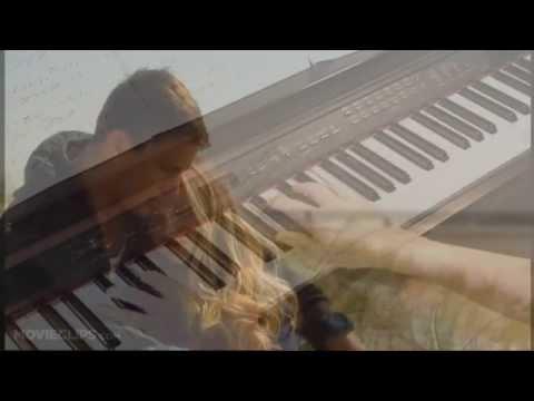 Little House – Amanda Seyfried – Piano