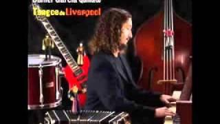 Baixar TANGOLOCO - Daniel García Quinteto - Eleanor Rigby