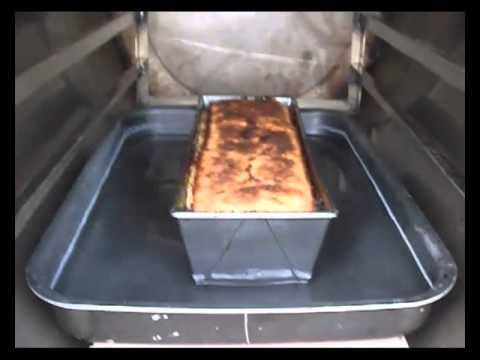 Horneando al ba o mar a pruebas con el horno sisale - Envasar al bano maria ...
