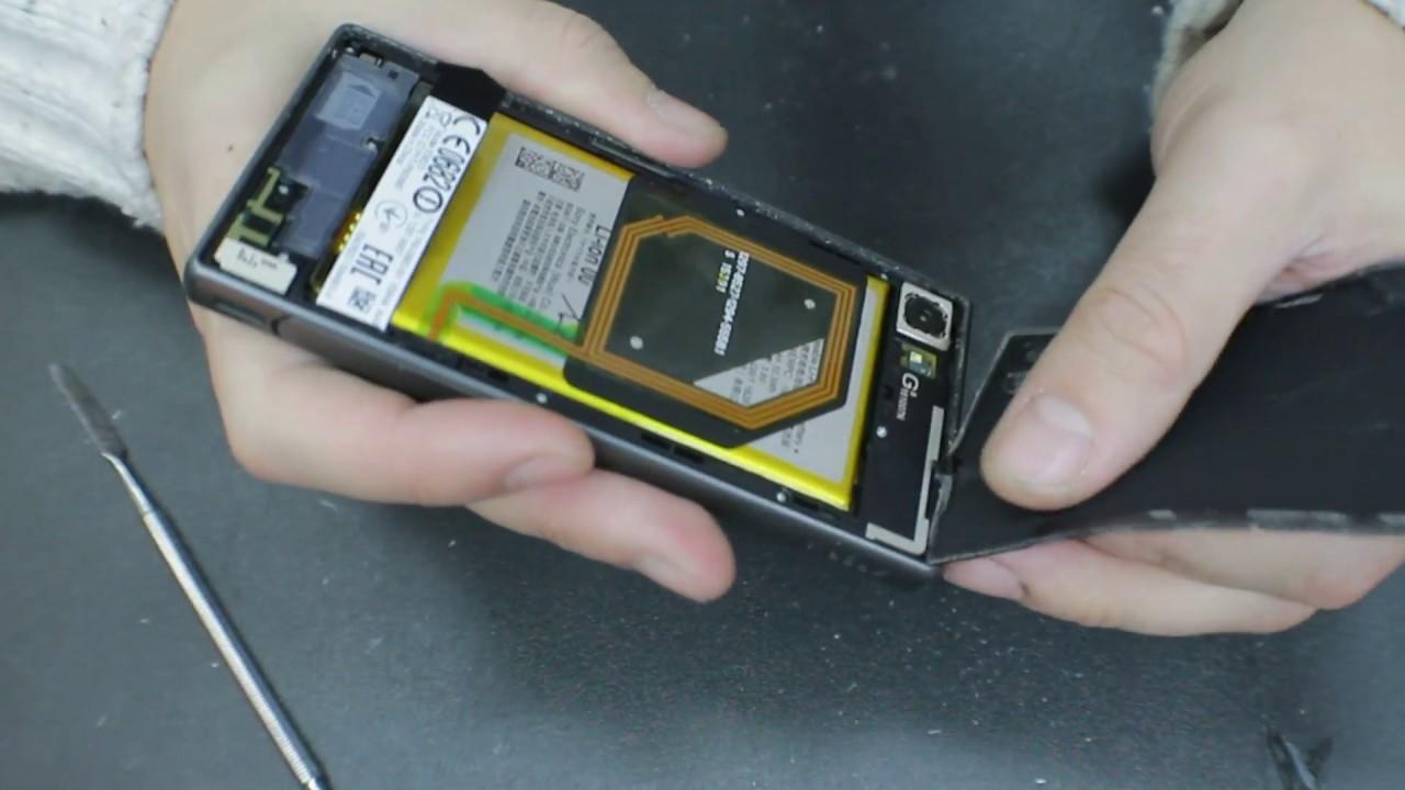 В нашем сервисе вы можете купить дисплей для sony xperia z3 compact по доступной цене. Не работает тачскрин, разбит экран, большое количество.