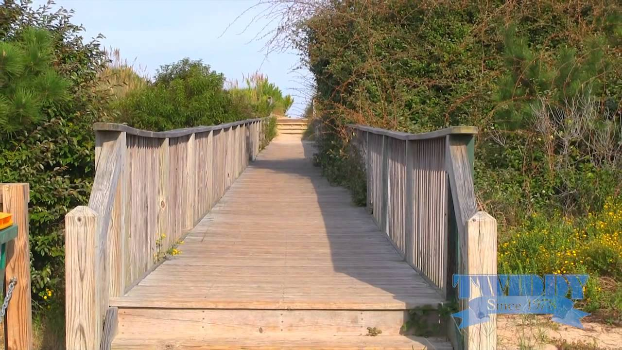 Whalehead Community Overview In Corolla Nc Outer Banks