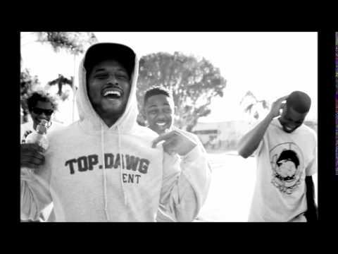 Jay Rock - Vice City (Subtitulado En Español) [VIDEO EN DAILYMOTION]