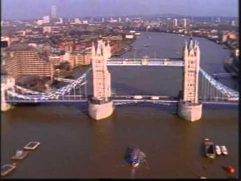 World Tourism - Video for Listening Comprehension
