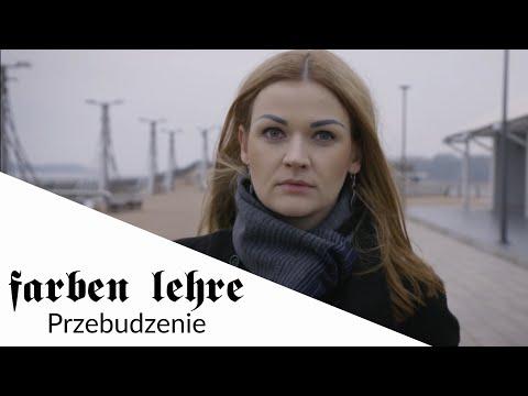 Farben Lehre - Przebudzenie - feat. Jelonek