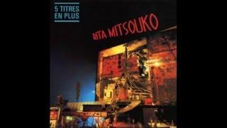 les rita mitsouko rita mitsouko 1984 full album hq