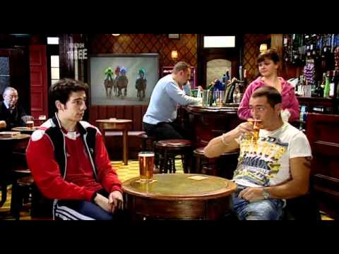 Two.Pints.Of.Lager.And.A.Packet.Of.Crisps.S06E01