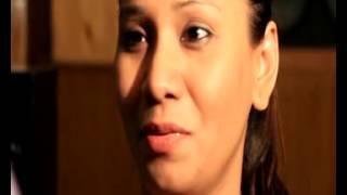 Naam Ghosha - News live exclusive interview with Kalpana Patowary.